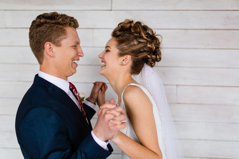 griess wedding -79.jpg