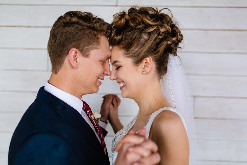 griess wedding -80.jpg