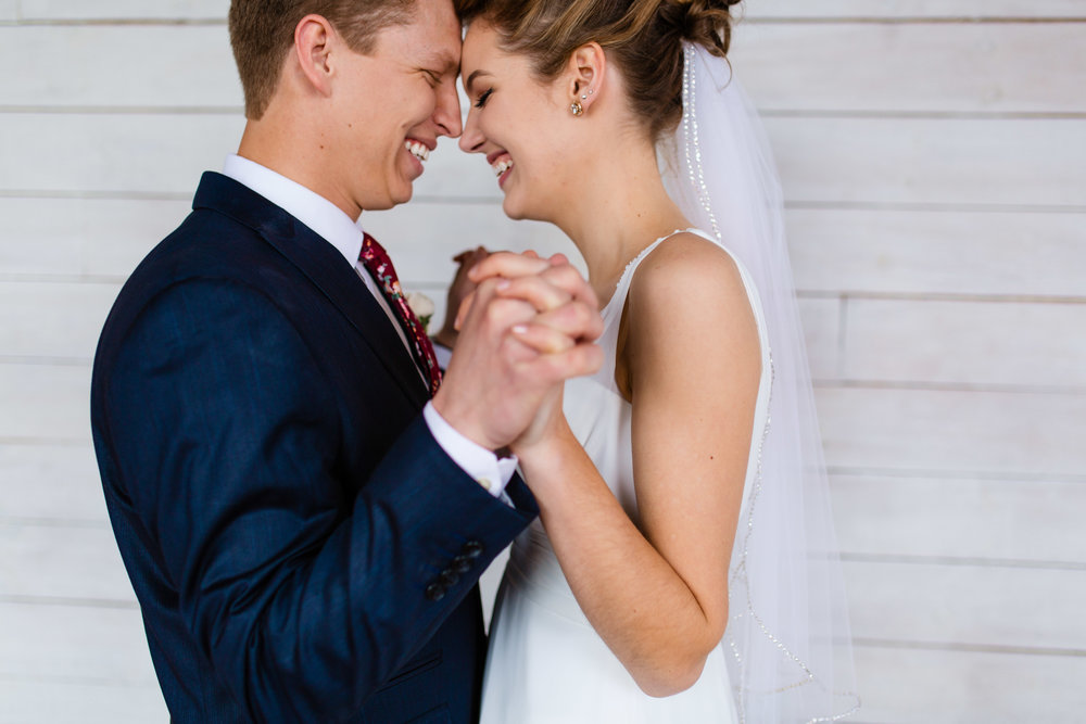 griess wedding -81.jpg