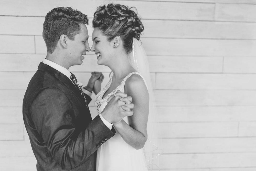 griess wedding -82.jpg