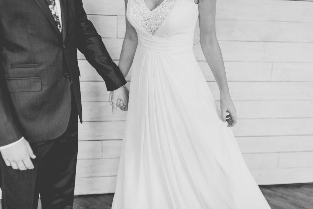 griess wedding -83.jpg