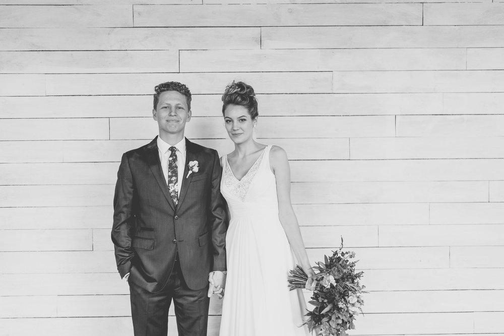 griess wedding -84.jpg