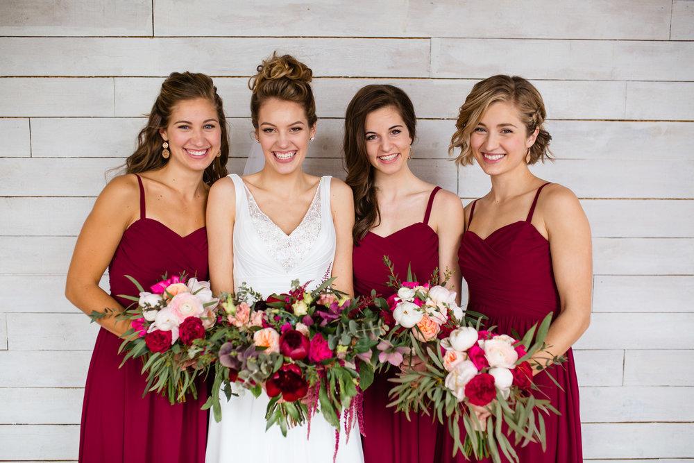 griess wedding -85.jpg