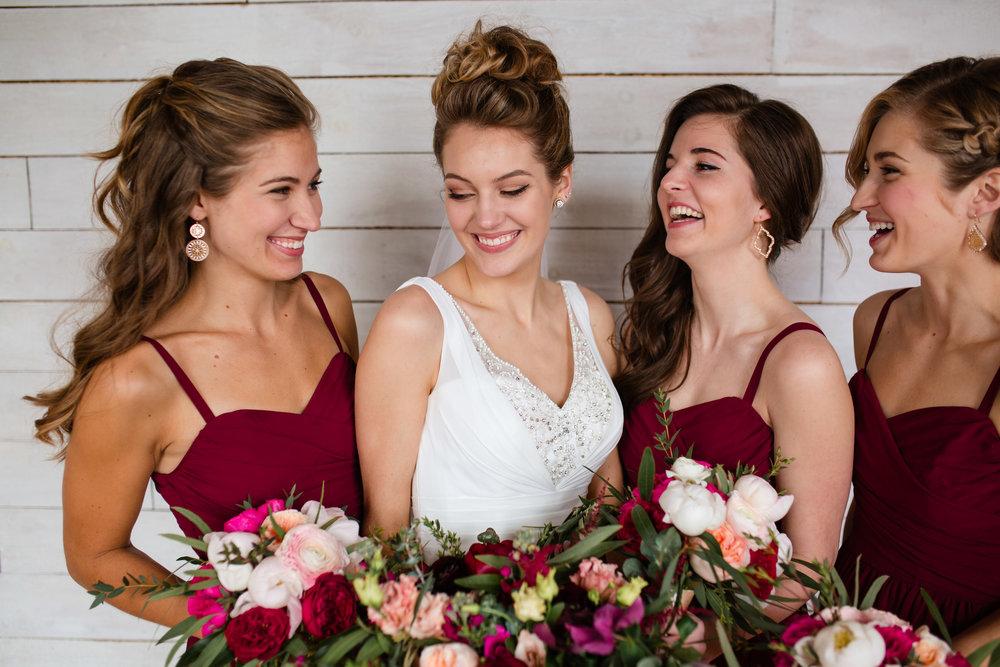 griess wedding -87.jpg