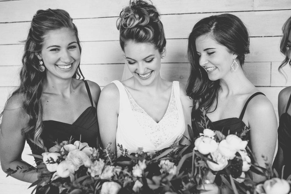 griess wedding -89.jpg