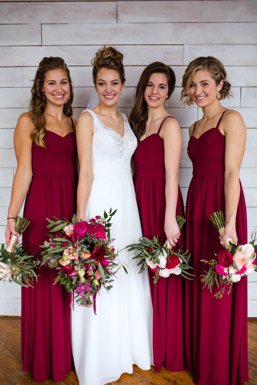 griess wedding -92.jpg
