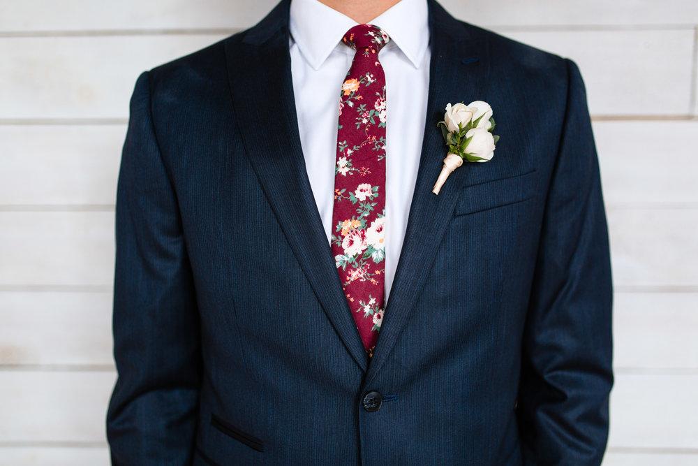 griess wedding -98.jpg