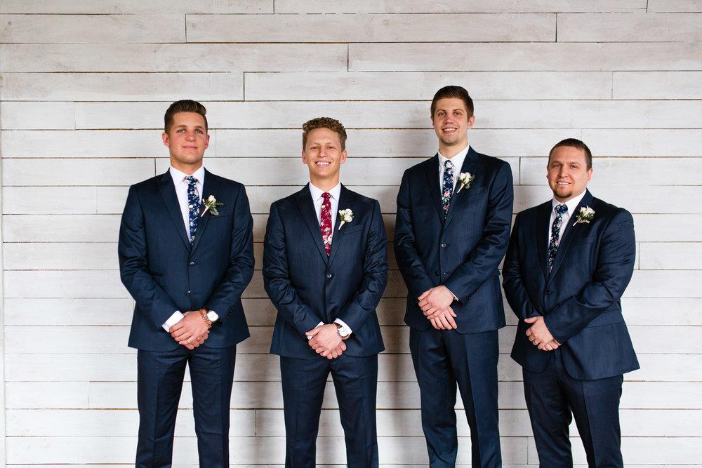 griess wedding -99.jpg
