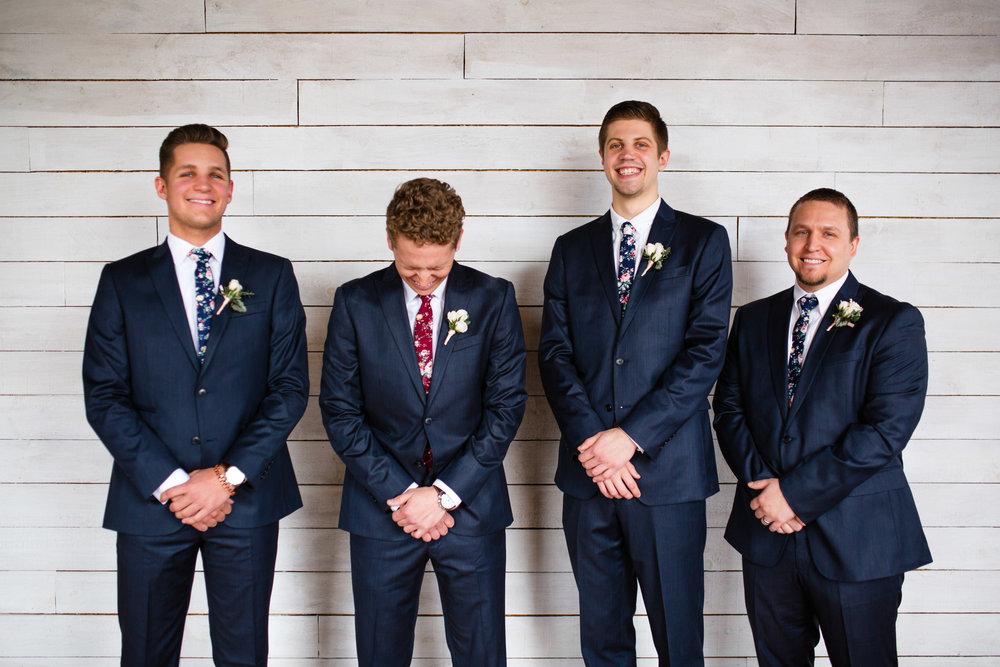 griess wedding -100.jpg