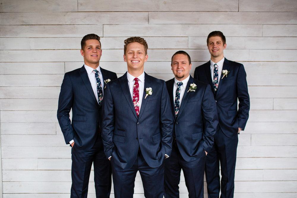 griess wedding -101.jpg