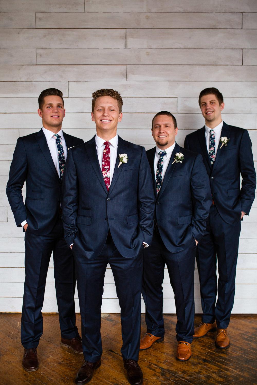 griess wedding -102.jpg