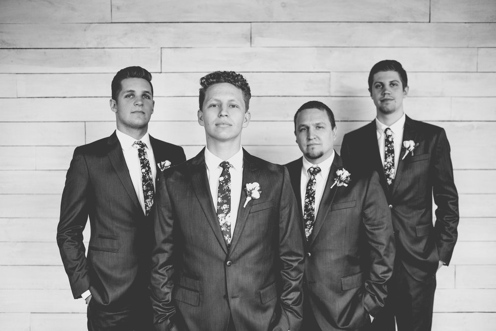 griess wedding -103.jpg