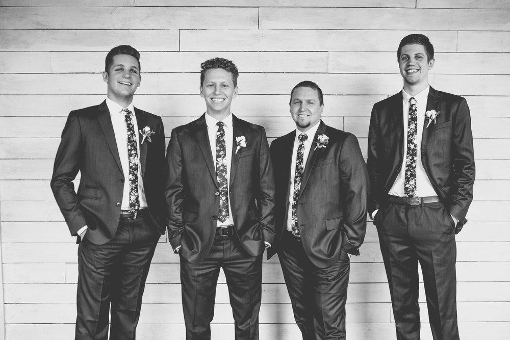 griess wedding -104.jpg