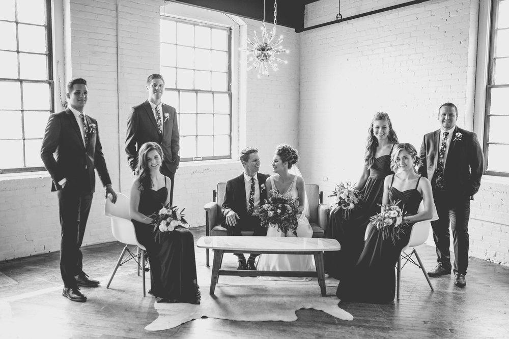 griess wedding -105.jpg