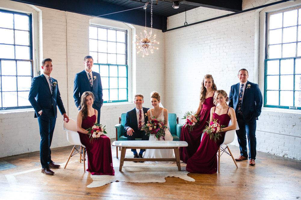 griess wedding -106.jpg