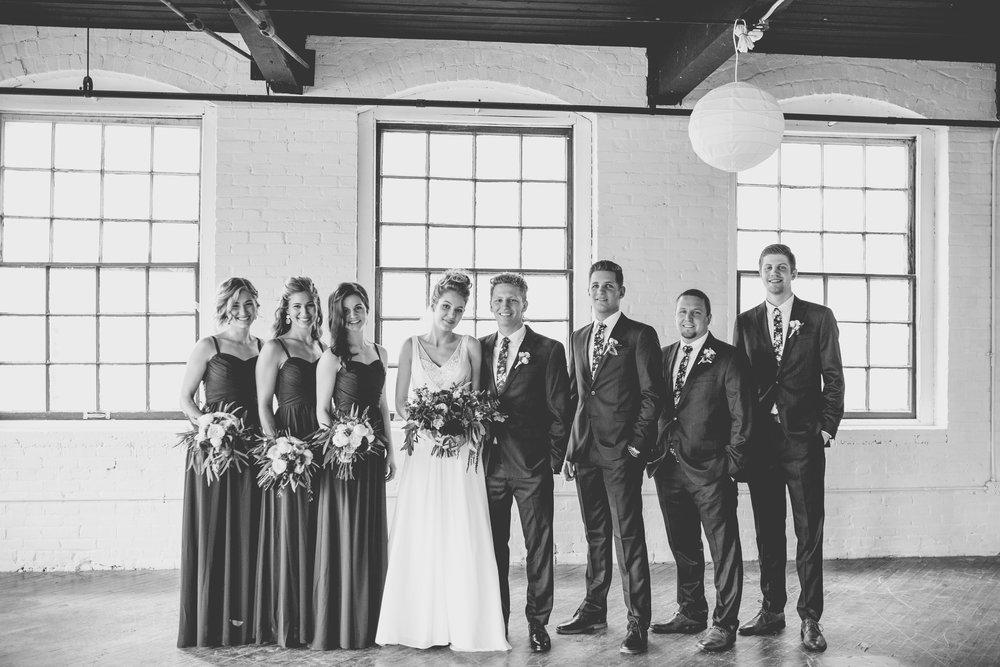 griess wedding -107.jpg