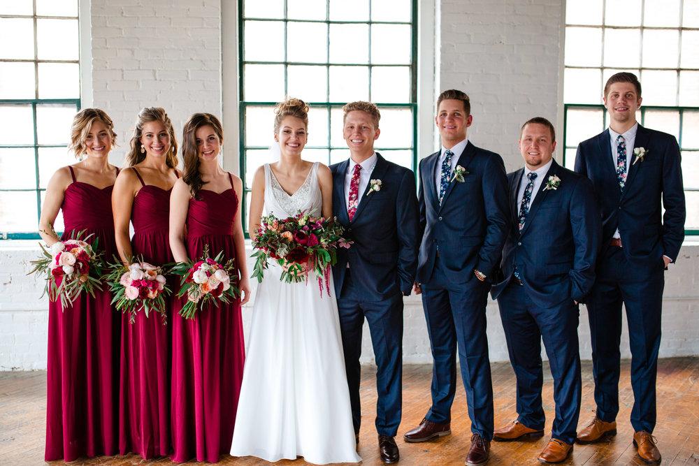 griess wedding -108.jpg