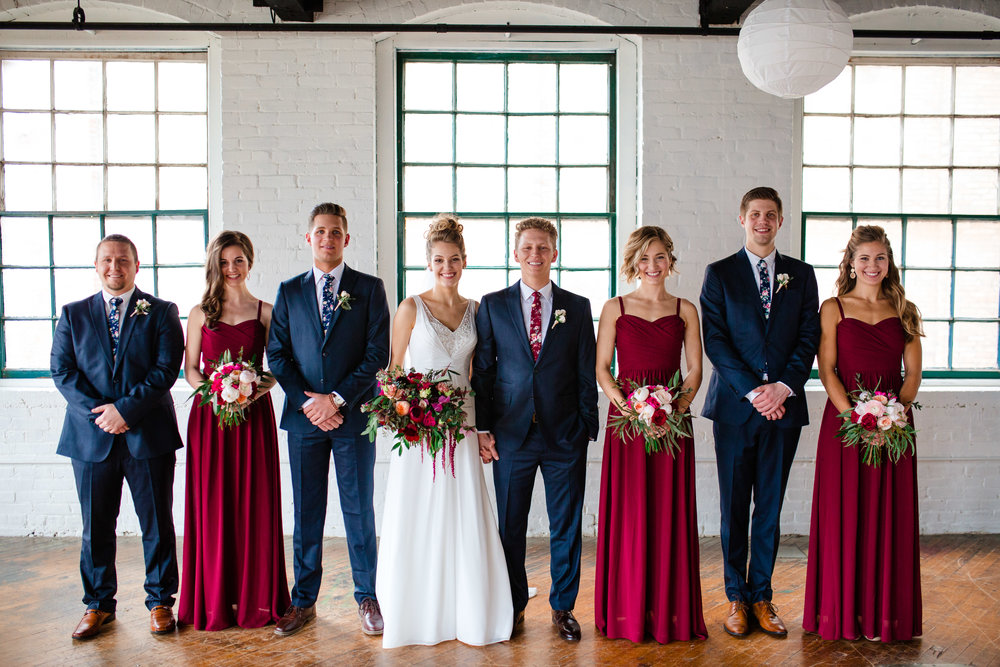 griess wedding -109.jpg