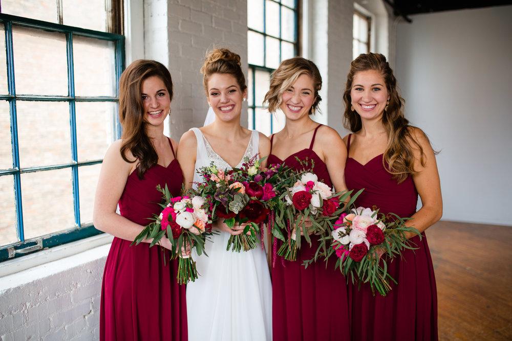griess wedding -110.jpg