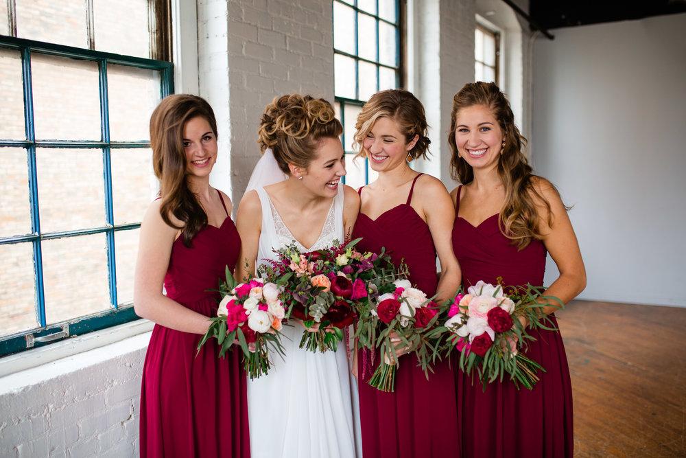 griess wedding -111.jpg