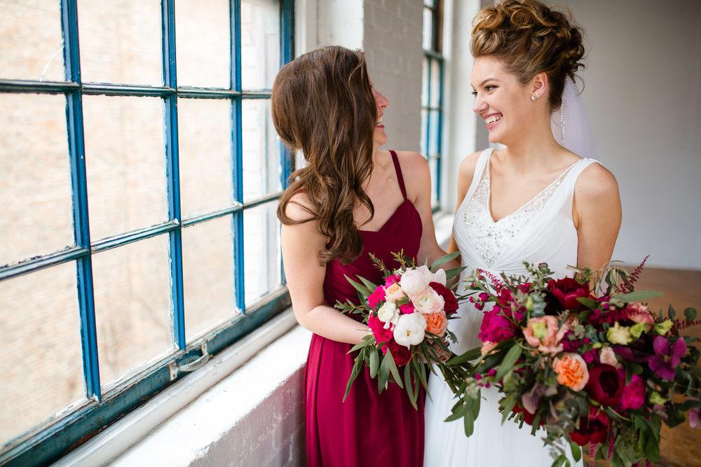 griess wedding -112.jpg