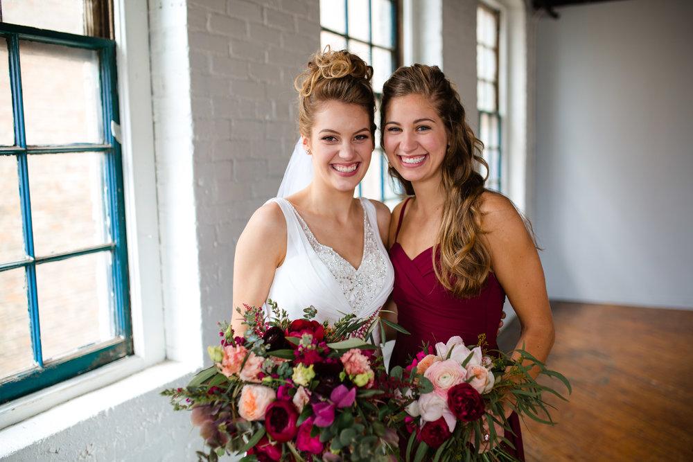 griess wedding -113.jpg