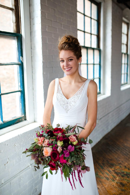 griess wedding -115.jpg