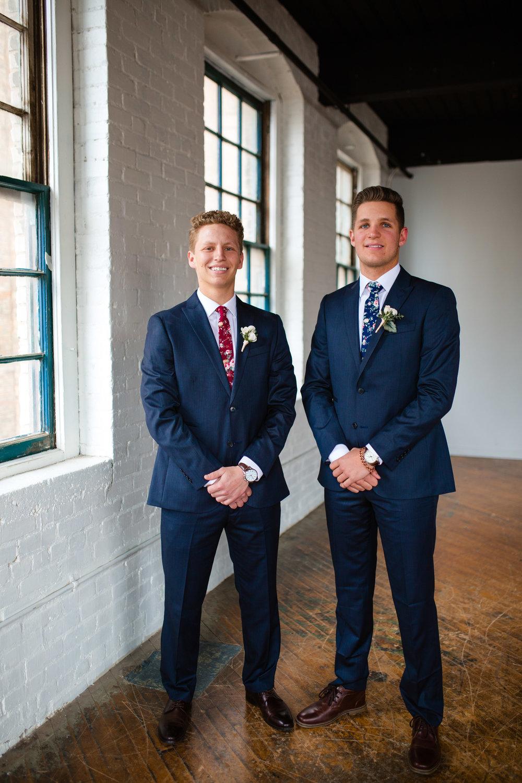 griess wedding -119.jpg