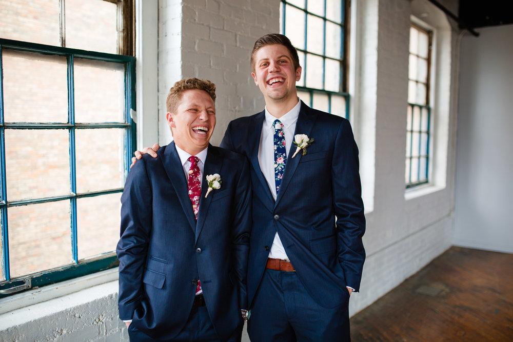 griess wedding -120.jpg