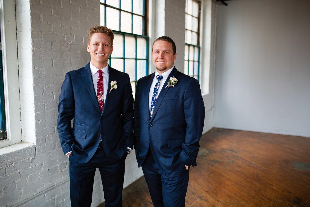 griess wedding -121.jpg