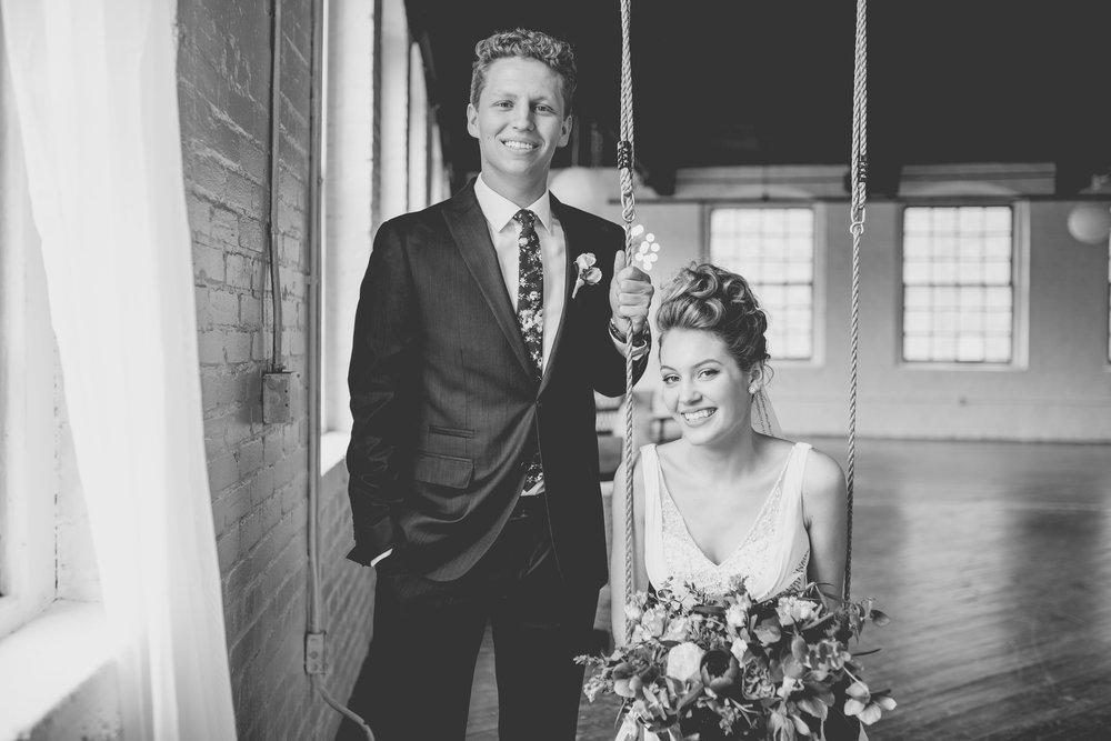 griess wedding -125.jpg