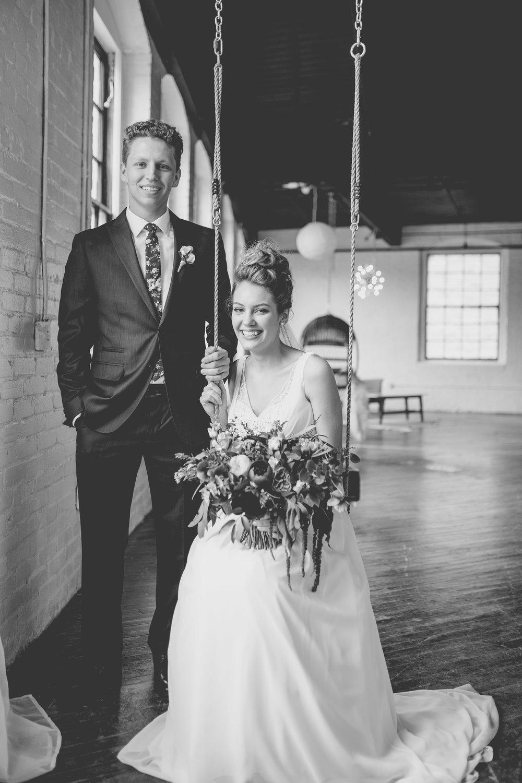 griess wedding -126.jpg