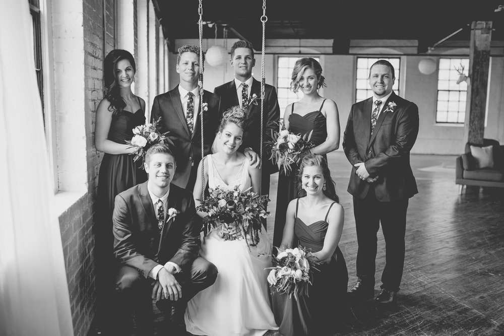 griess wedding -127.jpg