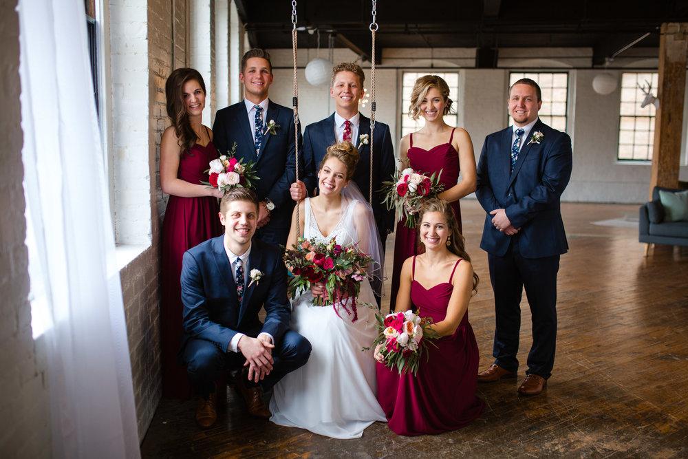 griess wedding -128.jpg