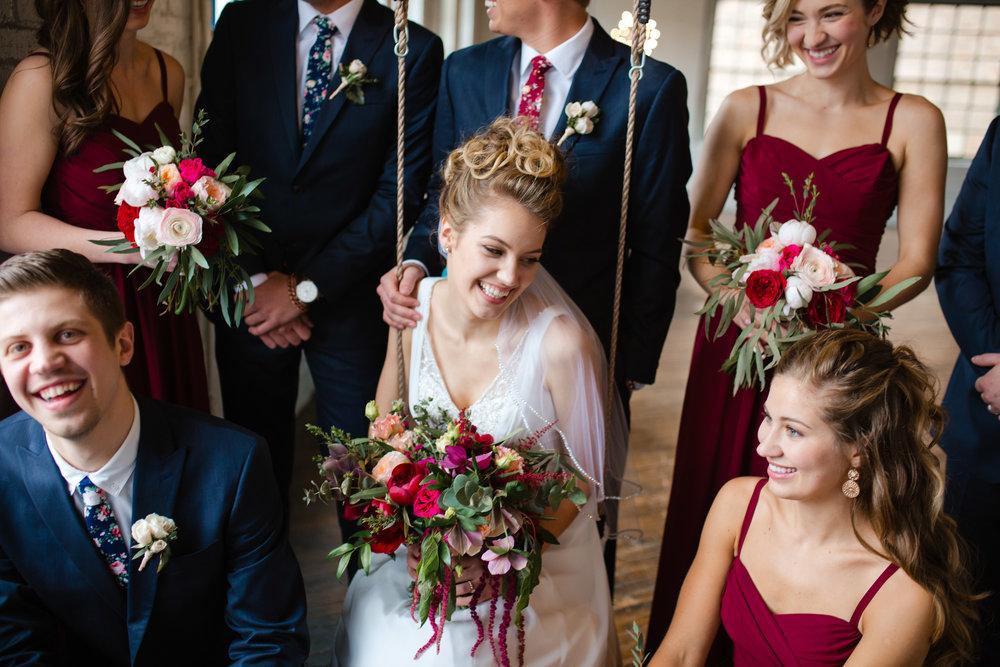 griess wedding -129.jpg