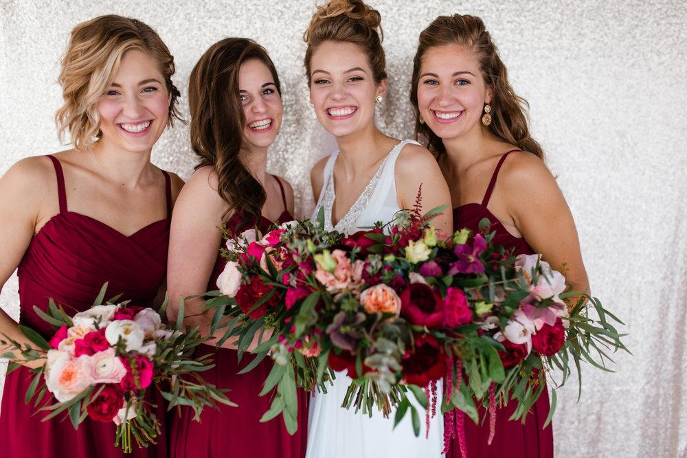 griess wedding -130.jpg