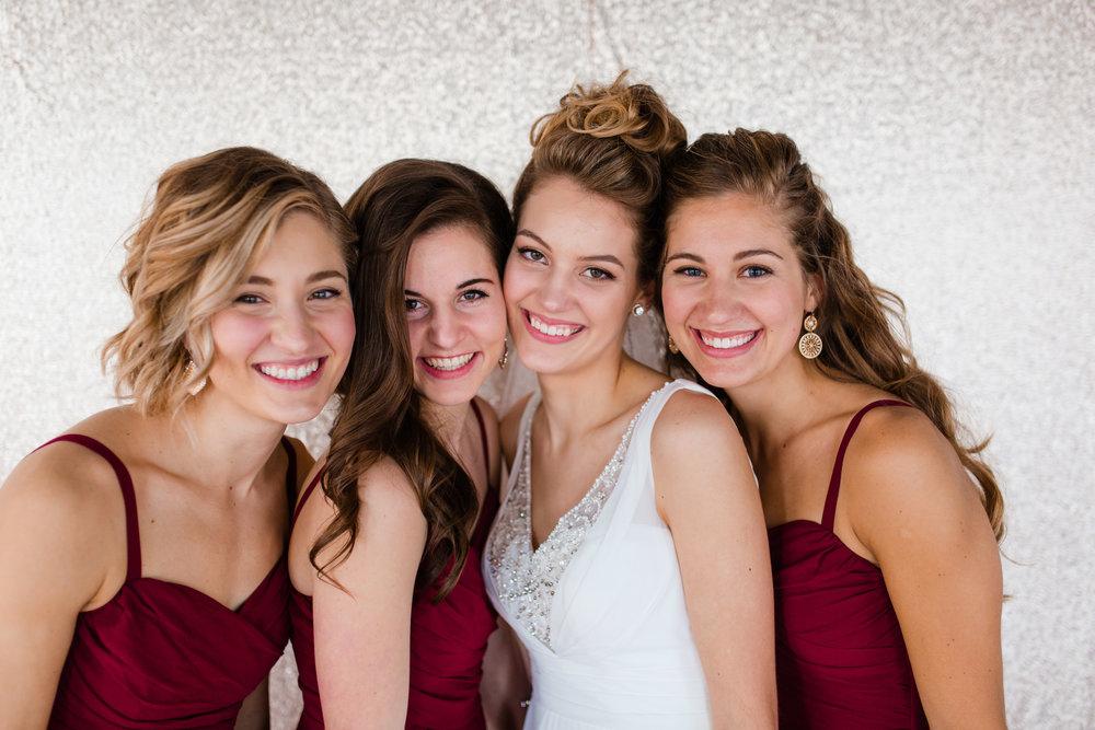 griess wedding -131.jpg