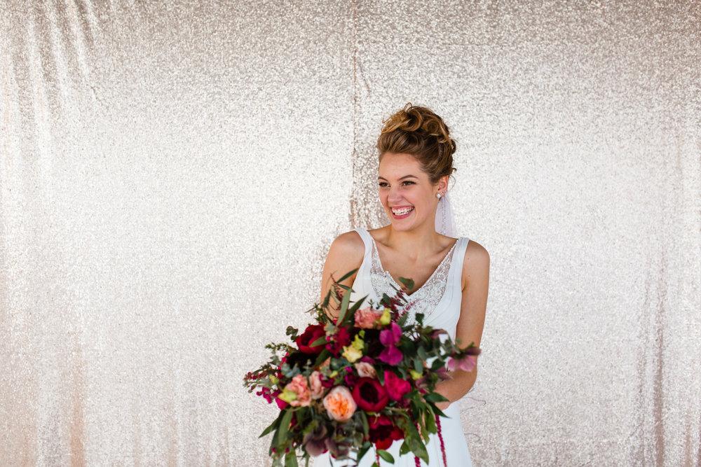 griess wedding -132.jpg