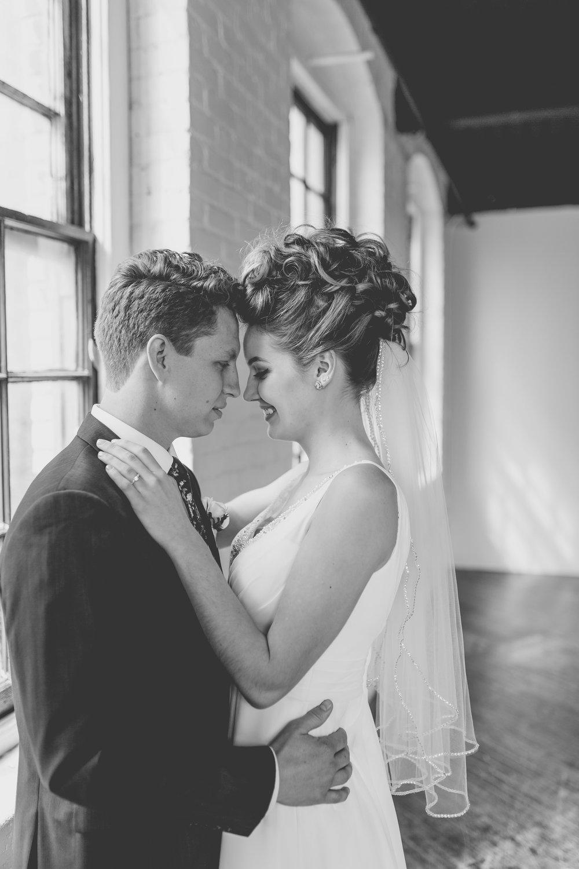 griess wedding -135.jpg
