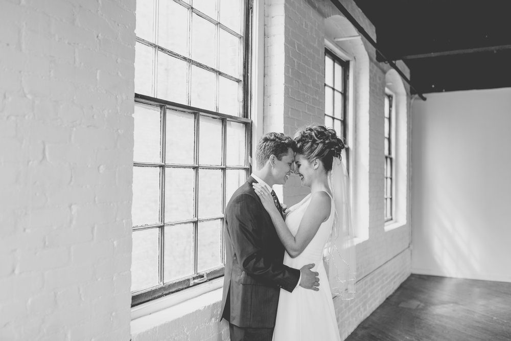 griess wedding -136.jpg
