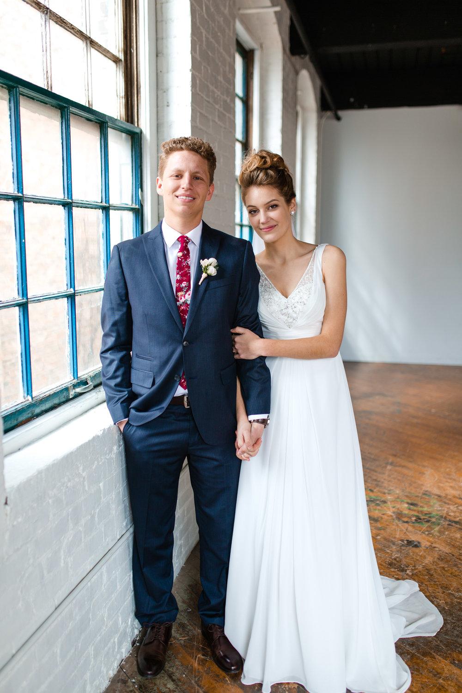 griess wedding -137.jpg