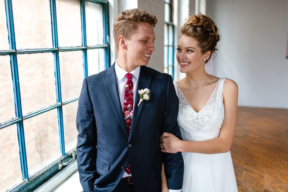 griess wedding -138.jpg