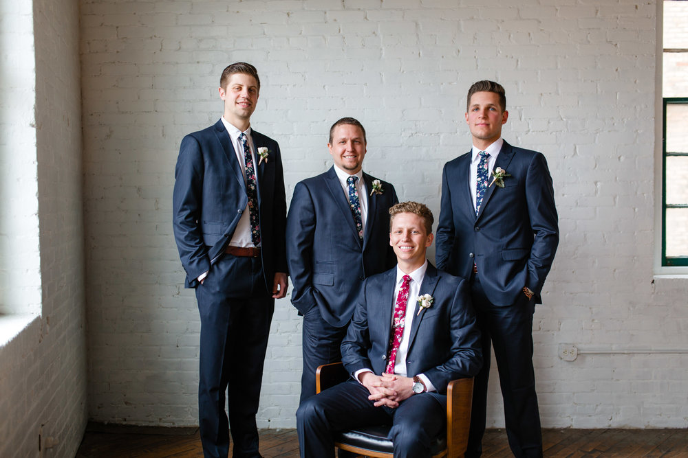 griess wedding -139.jpg