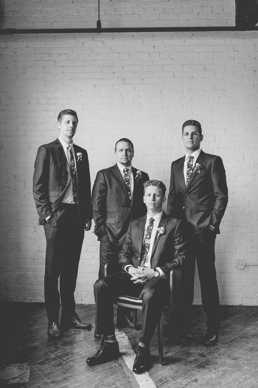 griess wedding -140.jpg