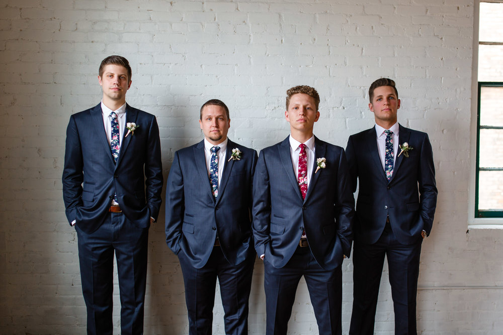 griess wedding -141.jpg