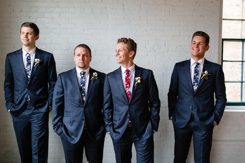 griess wedding -142.jpg