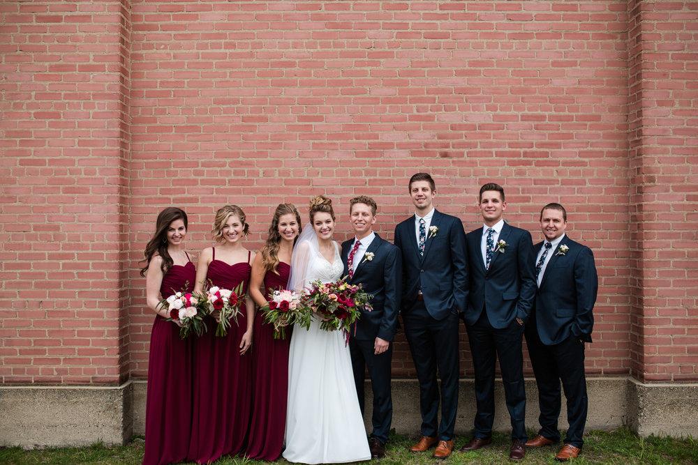griess wedding -144.jpg