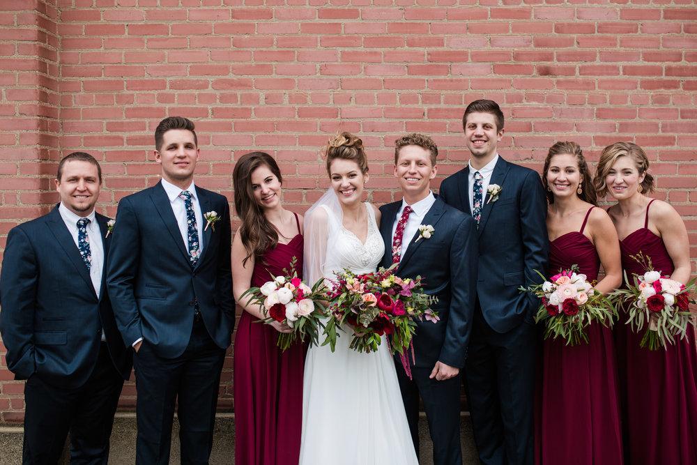 griess wedding -145.jpg
