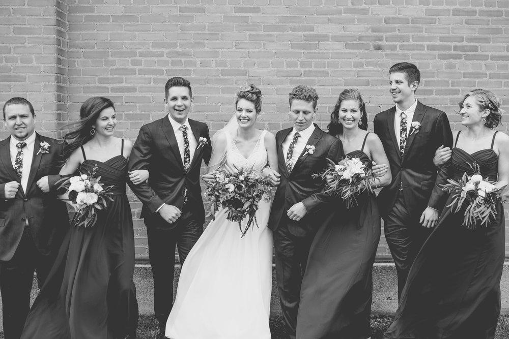griess wedding -146.jpg