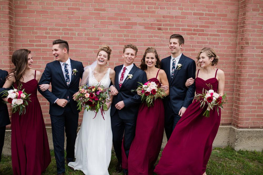 griess wedding -147.jpg